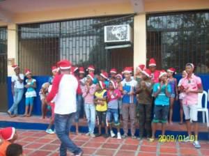 Novena Cartagena1